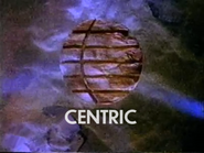 Centric ID - Sea Rock - 1997