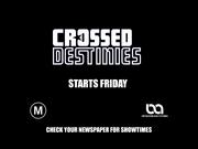 Crossed Destinies TVC 1984 - Neurcasia