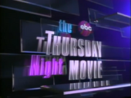 EBC Thursday movie open 1987