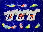 LWT 1986 Kids id