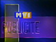 MV1 ad id 1991