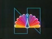 NBC ID 1980