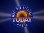 NBC promo - Today - 1994 - 2