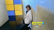 Northesian Davina McCall 2002 ID