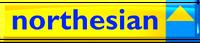 Northesian logo 2002