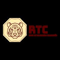 RTC (Calagono - 1964)