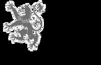 SBS Slenland logo 1951