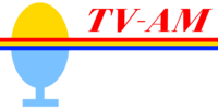 TVAM Logo 1968 Color