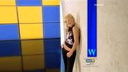 Westprovince Mary Hawlins 2002 ID