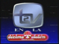 2TV Teletón 1991.png