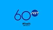 ABT 2020 Anniversary ID