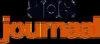 AOS Journaal logo 1975
