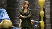 Dainx Katyleen Dunham fullscreen ID 2002 1