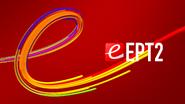 EPT2 Ident 2018