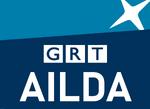 GRT Ailda 2007