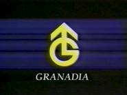 Granadia 1989 ID Start