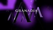 Granadia Entertainment 2001 alt