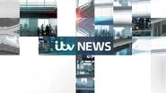 ITV News titlecard