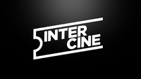 InterCine 2016