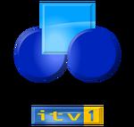 Joulkland ITV1 logo 2003