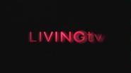 Living TV ID 2004