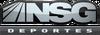 NSG Deportes