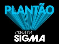Plantao Jornal da Sigma