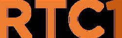 RTC1-2013