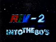 RTV2 ID 1980