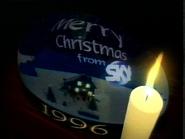 Sky Christmas ID 1996