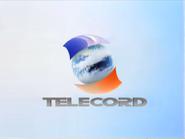 Telecord ID 2005