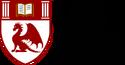 Université de Branton Logo 2001