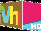 VH1 (Latin Atlansia)