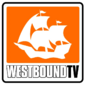 Westbound logo 1972