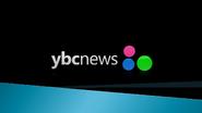 Ybc news ident 2012
