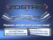 Zostrix URA TVC 1995
