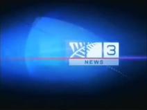 3 News open 2005