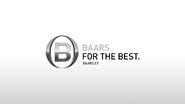 Baars TV Ad Logo 2015