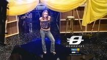 Boundary Katy Kahler ID 2002