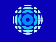 CTV ID 1974