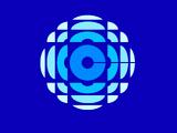 Cheyenne Television