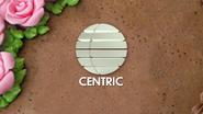 Centric ID - Birthday Cake