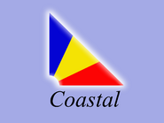 Coastal ID 1985 - Mornings