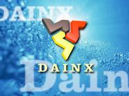 Dainx ID - Water - 1996