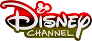 Disney Channel (Gerlany colors)