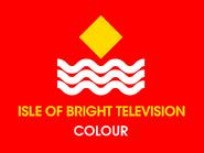 Isle of Bright ID 1973