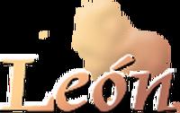 LeonCerv