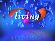 Living ID Christmas 1999 3