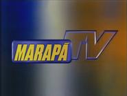 MarapaTV intro 1999