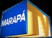 Marapa TV 2005 3